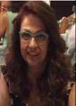 OMICS International Neonatal 2018 International Conference Keynote Speaker Marie Claude Fadous Khalife photo