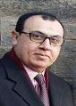 Nasser Ezzat Elshahat Mohamed