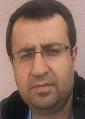 Mehmet Sah Ipek