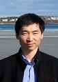 Tieyuan Zhang