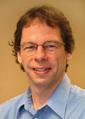 Jeffrey G Dickhout