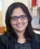 Joshi Shivani