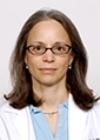OMICS International Nephrology-2015 International Conference Keynote Speaker Lois J Arend photo
