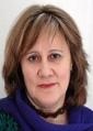 OMICS International Nephrologists 2018 International Conference Keynote Speaker Maria Hernandez-Fuentes photo