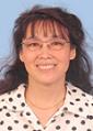 OMICS International Nephrologists 2018 International Conference Keynote Speaker Xiaonan Wang photo