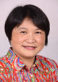 OMICS International Nephrologists 2018 International Conference Keynote Speaker Zhen Su photo