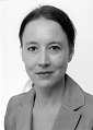 Christiane Peuckert