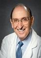 Conference Series Nephrology 2016 International Conference Keynote Speaker Michael F Michelis photo