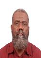 Mohamed Siyab Eldin Elsadig Ahmed