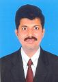 Praveen Kumar Kolla