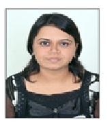 Deepika Jain