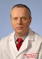 OMICS International Euro Nephrology 2018 International Conference Keynote Speaker Andrew L Lobashevsky photo