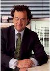 Giulio M Pasinetti