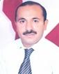 Muhammad Fakhar-e-Alam