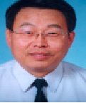 Changman Zhou