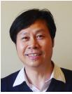 Chen Guang Yu