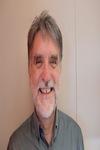 Gordon W Arbuthnott