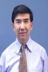 Guang-Xian Zhang