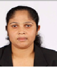 Jayaratna