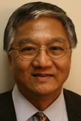 OMICS International NeuroChemistry 2017 International Conference Keynote Speaker Philip Liu photo