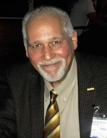 Neuro Summit 2018 International Conference Keynote Speaker Joseph S. Ferezy photo