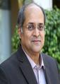 OMICS International Neurologists 2016 International Conference Keynote Speaker Alok Sharma photo