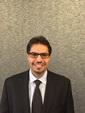 OMICS International Neurologists 2016 International Conference Keynote Speaker Fahad AlKherayf photo