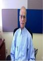 OMICS International Neurologists 2016 International Conference Keynote Speaker Harish C Pant photo