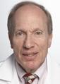 OMICS International Neurologists 2016 International Conference Keynote Speaker Jesse Weinberger photo
