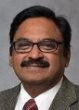 OMICS International Neurologists 2016 International Conference Keynote Speaker Rajendra Badgaiyan photo