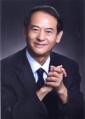 OMICS International Neurologists 2016 International Conference Keynote Speaker Rong Fu Wang photo