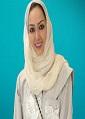 Amal Abdullah Mokeem