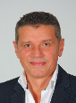 Conference Series Neurology Congress 2018 International Conference Keynote Speaker Dimitar Maslarov photo