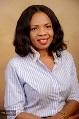 Chika Okwuolisa