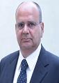 Dr. Sandro Iannaccone