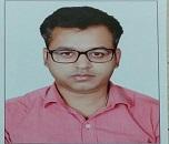 Rajib Dutta