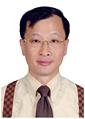 Neuroscience 2017 International Conference Keynote Speaker Ming-Chao Huang photo
