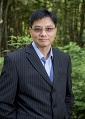 OMICS International Neuroscience 2018 International Conference Keynote Speaker Wai Kwong Tang photo
