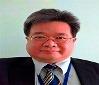 OMICS International NHAI 2017 International Conference Keynote Speaker Chih-Hung Ku photo