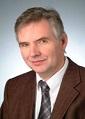 Karl Herholz