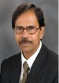 Mian M. Alauddin