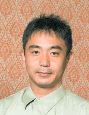 Junji Iwahara