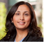 Nurse Practitioner Conference 2017 International Conference Keynote Speaker Dr. Charleen Singh photo