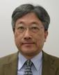 Makoto Yoshizawa