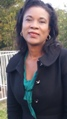 Agness Chisanga Tembo