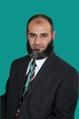 Omar AL-Rawajfah
