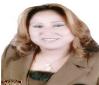 Suzan E.Mansour