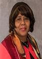 OMICS International Global Nursing Care 2017  International Conference Keynote Speaker Jamesetta A Halley-Boyce photo