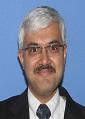 Conference Series Global Nursing Care 2017  International Conference Keynote Speaker Samir H Shah photo