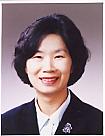 OMICS International Nursing Care Summit 2019 International Conference Keynote Speaker Hyang Soon Oh photo